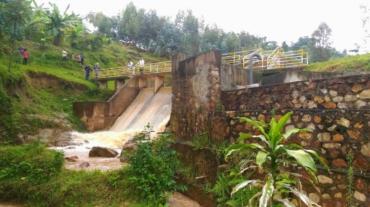 Enco-Gashashi Hydropower Plant Rehabilitation_4