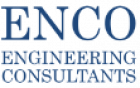 Logo_enco_sticky