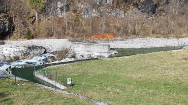 Enco-Nogarola Hydropower Plant (3)