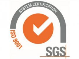 prova logo news sgs